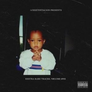 Instrumental: XXXTENTACION - Alone Pt. 1 (Produced By GREAF)